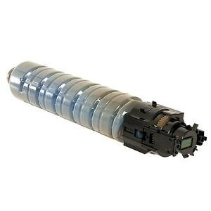 Hộp (ống) mực Ricoh sp 435DN màu Xanh