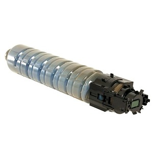 Hộp (ống) mực Ricoh sp 430DN màu Xanh