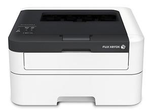 Máy in Laser Fuji Xerox DocuPrint P225d in 2 mặt, in qua mạng