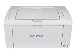 Máy in Laser Pantum- P2509W