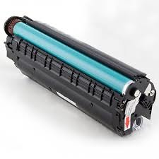 Hộp mực Canon LBP 6000 dùng cho máy in Hp 1005, 1006,1102,1212,Canon 6030, 6230DN, 6030w