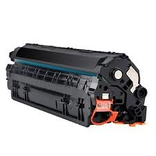 Hộp mực 35A dùng cho máy in Hp 1005, 1006,1102,1212,Canon 6030, 6230