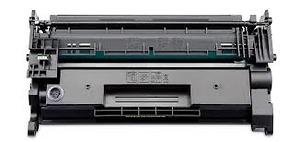 Hộp mực Topjet 26A (CF226A) – Cho máy HP M402d/ M402dn/ M426fdn/ M426fdw