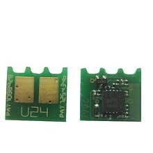 Chíp hộp mực HP 30A dùng cho hộp mực máy in Hp laserjet Pro MFP M227sdn, M227fdw, M203dw, M203dn
