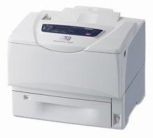 Máy in laser đen trắng Fuji Xerox DocuPrint 3055 (DP3055) - A3