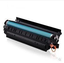Hộp mực 83A /337 GTC - dùng cho máy in HP M127FN/ M125/ M225MFP/Canon 221D/151DW