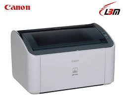 Máy in laser Canon 2900 chính hãng
