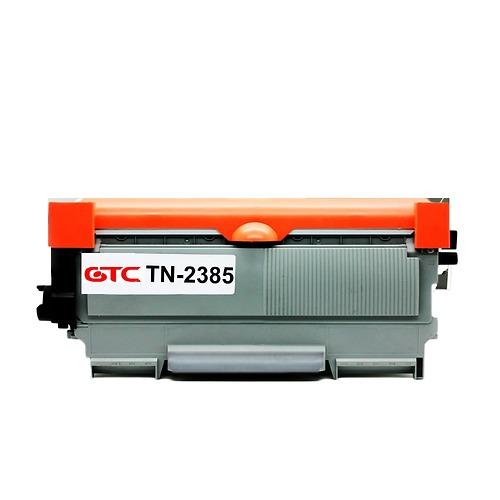 Hộp mực Brother TN 2385 cho máy in Brother HL 2321, 2361, 2701D, 2701DW, 2366DW, 2520D