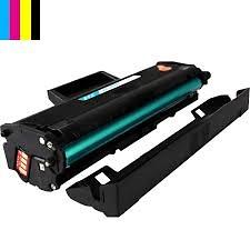 Hộp mực in laser HP 107A (W1107A) – Dùng cho Máy in HP 107a/ 107w/ 135a/ 135w
