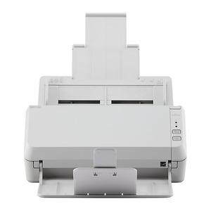 Máy Scanner FUJITSU Image Scanner SP-1130N - máy quét ảnh có kết nối mạng