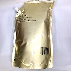 Mực nạp cho máy Photocopy Ricoh MP 2554SP, 2555, 3054SP,3055, 4054, 4055, 5055, 5054 toner blak