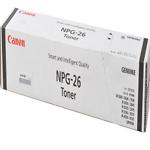 Mực ống photocopy Canon NPG-26