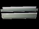 Gạt 11A - 51A - 55A