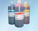 Mực in phun Epson/Canon 100 ml