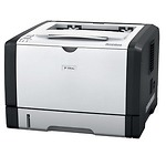Máy in Ricoh SP 310DN Aficio™ Laser Printer chính hãng