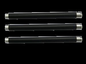 Lô sấy Panasonic 84E - 89E