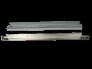 Gạt Fuji Xerox 115