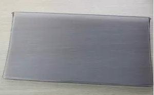 khay đỡ giấy canon 2900/3000
