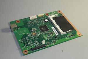 Board Formatter HP P2055 / 2055D