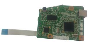 Board Formatter Canon LBP3050
