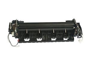 cụm sấy máy in HL-2250DN MFC-7360/7860DW/7470D
