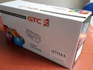 Hộp Mực 70A Nhập khẩu sử dụng cho dòng máy HP 706/706N5200/5200L/5200N/5200TN/5200 Canon 3500