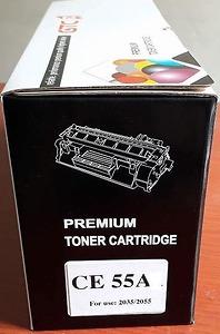 Hộp Mực  55A GTC sử dụng cho dòng máy HP 3015