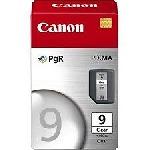 Hộp mực Canon in phun PGI- 9 G, 9 R, 9GY