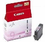 Hộp mực Canon in phun PGI- 9 PC, 9 PM