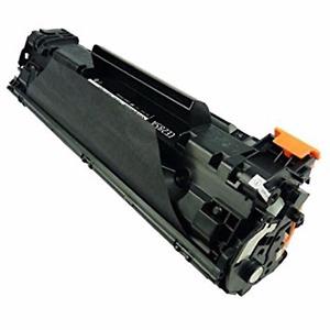 Hộp mực dùng cho máy in canon 6030 - 6030W (312/35A)