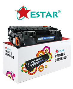 Hộp mực cartridge Estar 17A