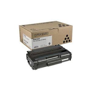 Hộp mực Ricoh 311 LS GTC dùng cho máy in Ricoh 310DN, 320DN, 325DNW. 320sn, 325DNW, 325SFN, 325SFNW
