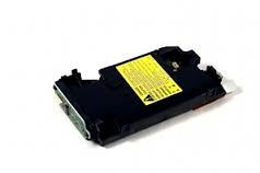 Hộp quang máy in Ricoh SP 3510DN/3510sf