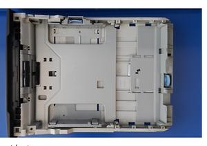 Khay máy in Canon 3300/2104/2015/1320