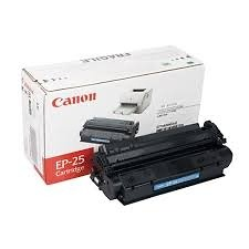 Hộp mực canon laser EP25