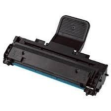 Hộp mực Xerox 3120