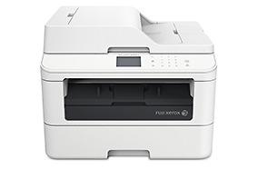 Máy in Fuji Xerox  M265Z DocuPrint đa chức năng