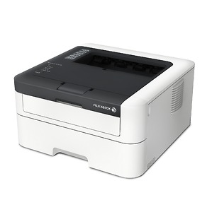 Máy in Fuji Xerox P225 db AP laser đen trắng