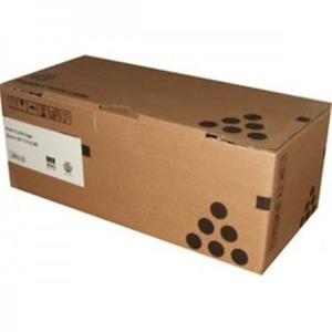 Mực in Laser màu Ricoh SPC 430E.1 BK - Màu đen - Dùng cho máy in Ricoh SPC 430DN/ SPC 431DN/435DN