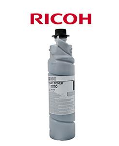 Mực Photocopy Ricoh 2210D