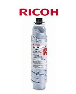 Mực Photocopy Ricoh 2320D