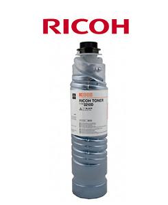 Mực Photocopy Ricoh 3210D
