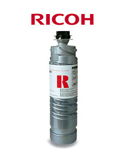 Mực Photocopy Ricoh 5200D
