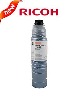 Mực Photocopy Ricoh Aficio 2045