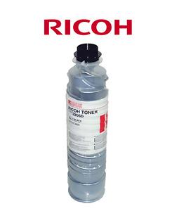 Mực Photocopy Ricoh Type 3205D