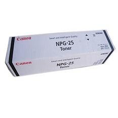 Mực ống photocopy Canon NPG-25