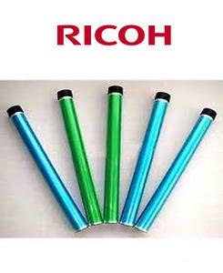 Trống Ricoh C250DN dùng cho máy laser màu C250DN