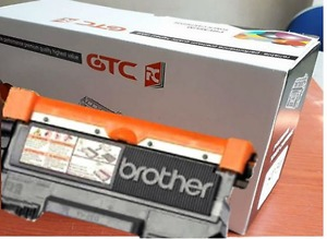 Hộp mực brother TN 2260 (brother 2130/2240/7360/7060)